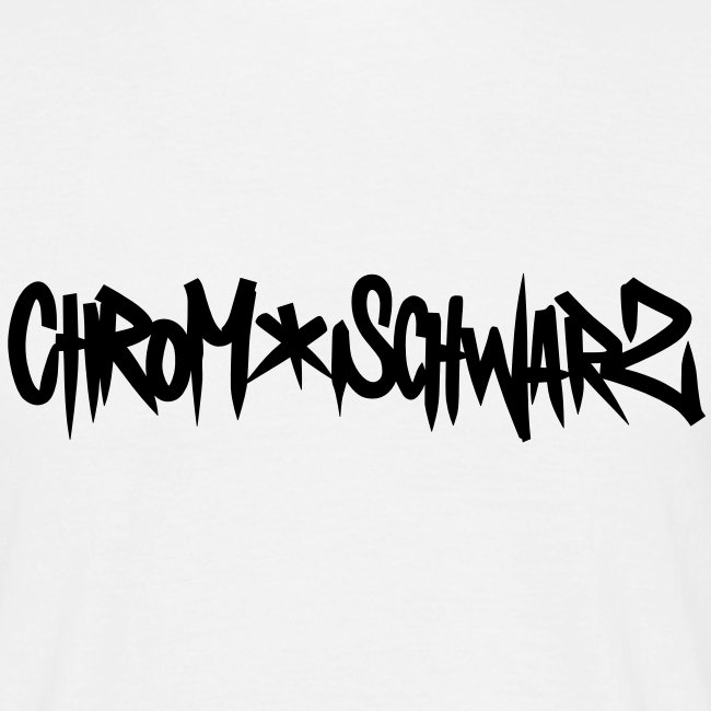 ChromSchwarz - Classic Cut