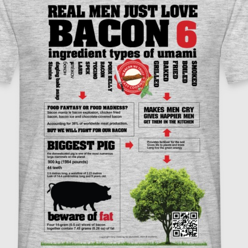 BACONPOSTER.png