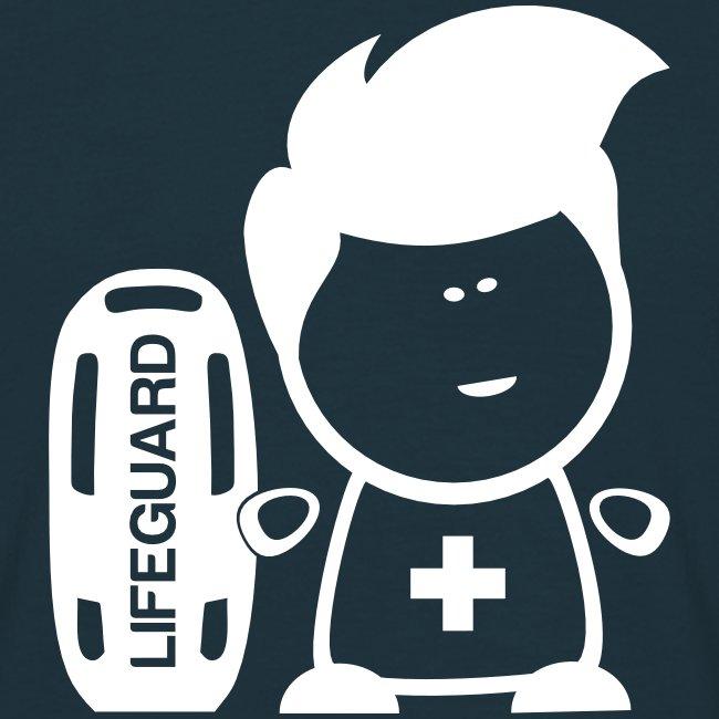 Retter-Lifeguard-Nerd