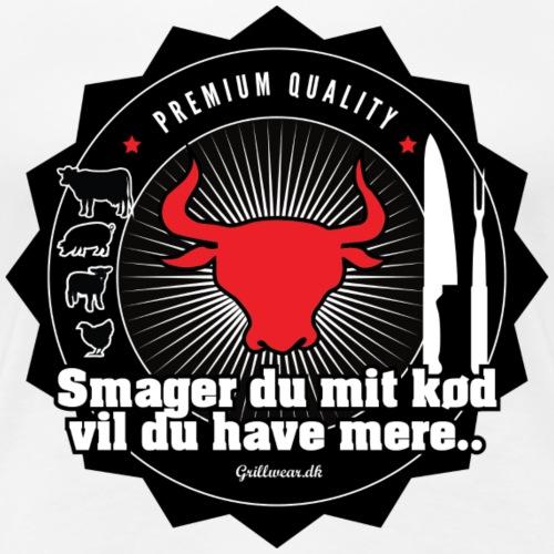 SMAGMITKØD.png