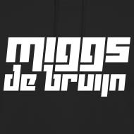 Ontwerp ~ Miggs Sweater