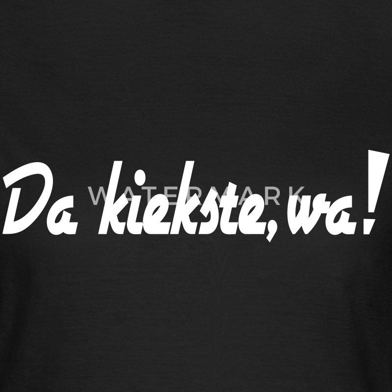 """suchbegriff: """"berliner sprüche berlin"""" & t-shirts   spreadshirt"""