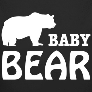 baby bear Baby Bodysuits - Baby One-piece
