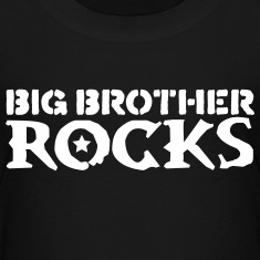 big brother Shirts