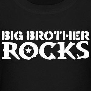 big brother Shirts - Kids' Premium T-Shirt