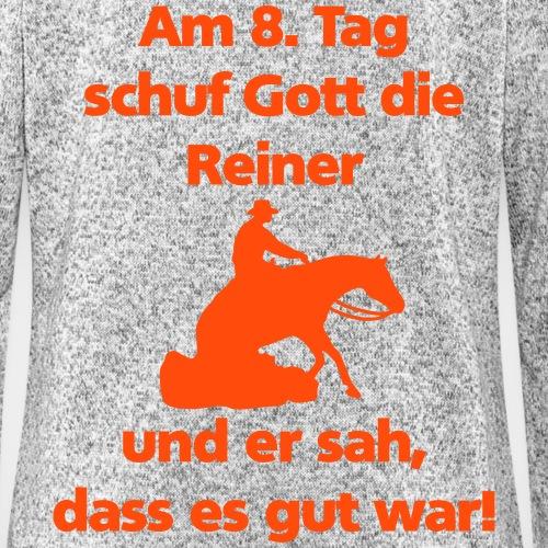 am_8_tag_schuf_gott_die_reiner