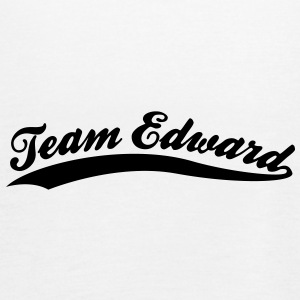 Team Edward Tops - Frauen Tank Top von Bella