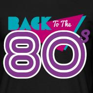 Design ~ [the 80s]