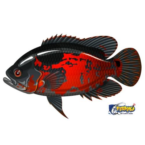 FISHAO Oscar