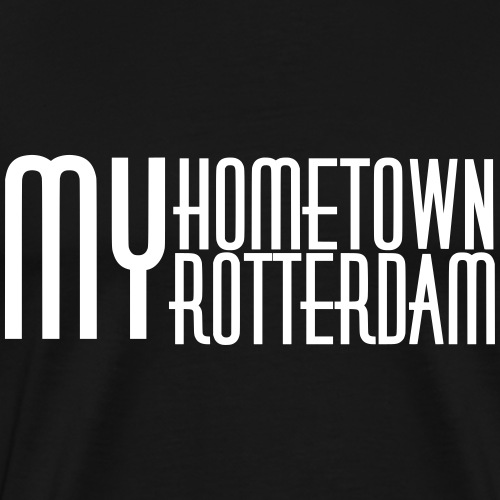 my_hometown