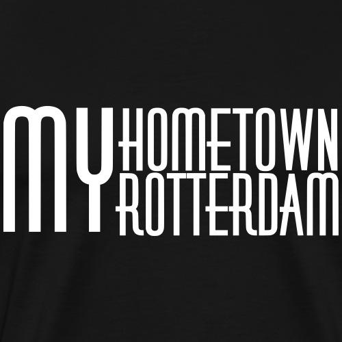 my_hometown