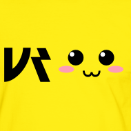 Motiv ~ UR Anime Shirt