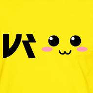 Motiv ~ UR Anime Shirt