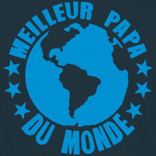 meilleur_papa_du_monde_terre_planete