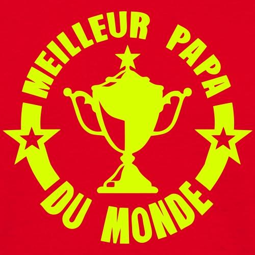 meilleur_papa_du_monde_trophee_coupe
