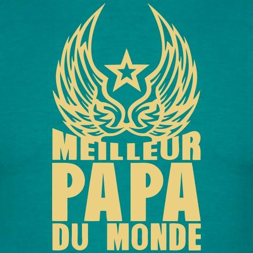 meilleur_papa_du_monde_aile_etoile_logo
