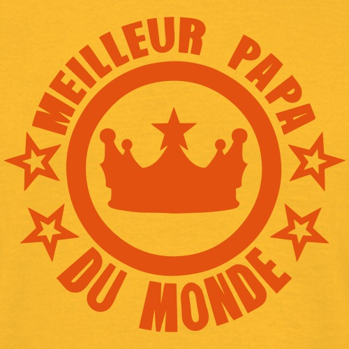 meilleur_papa_du_monde_couronne_2_roi