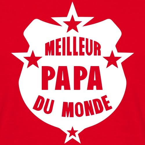 meilleur_papa_du_monde_ecusson_fanion