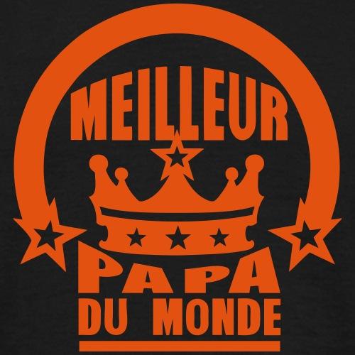meilleur_papa_du_monde_couronne_roi
