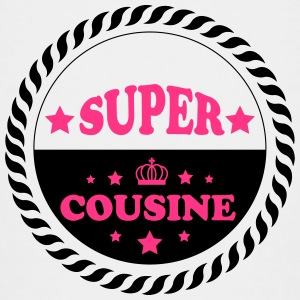 Super cousine Shirts - Teenage Premium T-Shirt