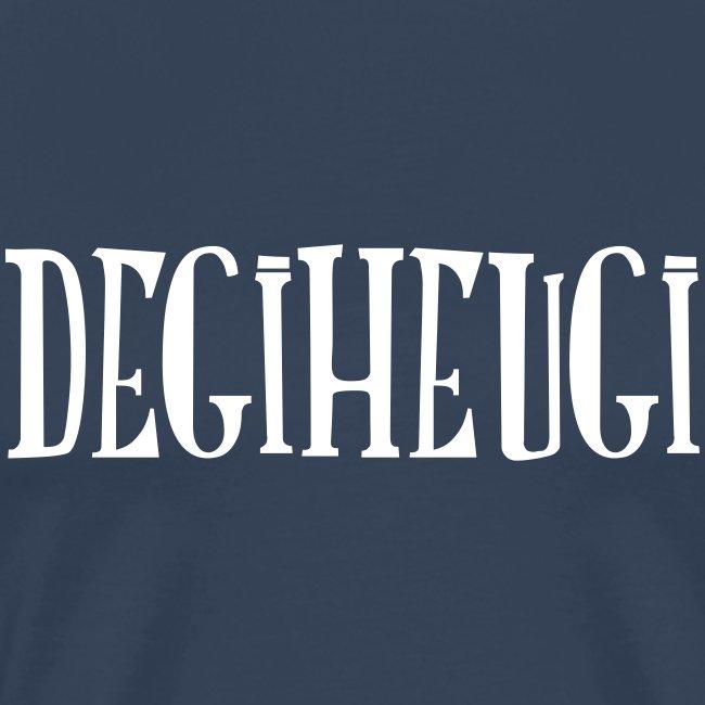 Degiheugi - logo - Color