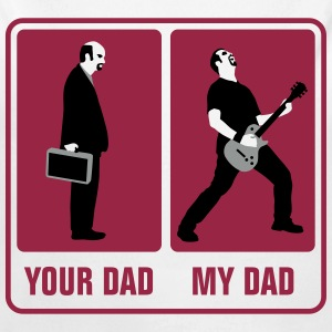 your_dad_my_dad_guitar_player01_3c Baby Bodys - Baby Bio-Langarm-Body