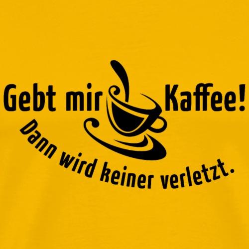 Kaffee Koffein Montag früher Vogel Morgen Latte
