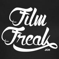 Design ~ Film Freak. Ladies