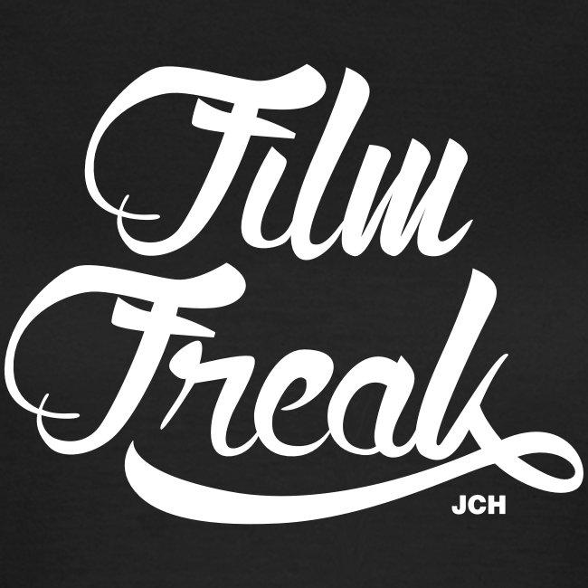 Film Freak. Ladies