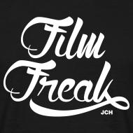 Design ~ Film Freak.