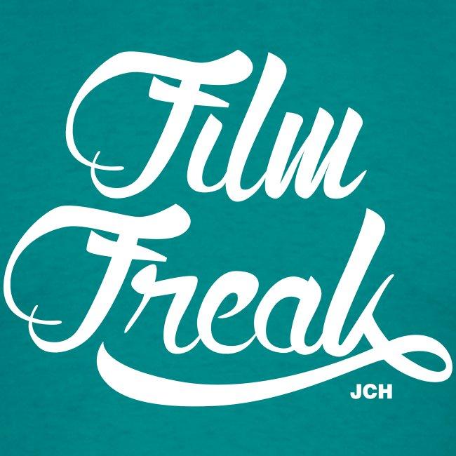 Film Freak.