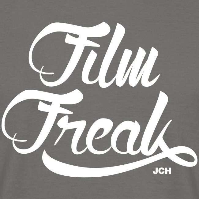 Film Freak.