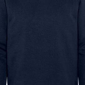 Suchbegriff spiegelei pullover hoodies spreadshirt for Kochen englisch