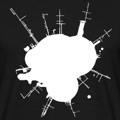 Planet Antenne_w