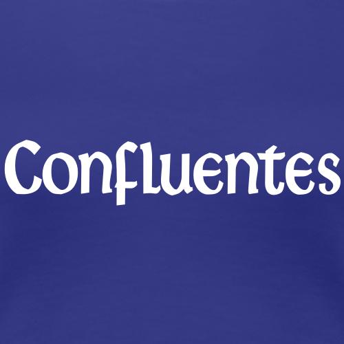 Confluentes