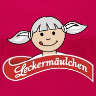 Motiv ~ Frauenshirt