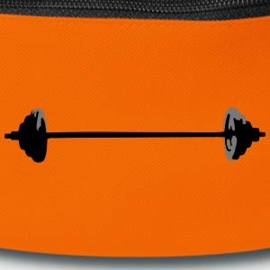 weightlifting Bags & Backpacks - Bum bag