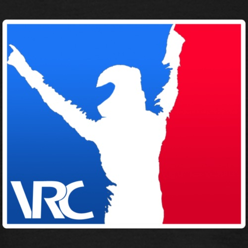 Projects_vrc_redblue_3