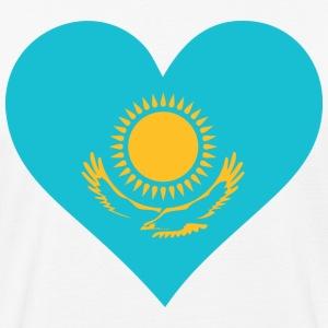 Znalezione obrazy dla zapytania kazachstan w prezencie