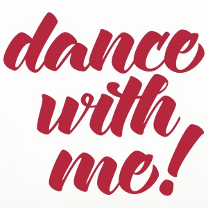 Dance With Me Mugs & Drinkware - Coasters (set of 4)