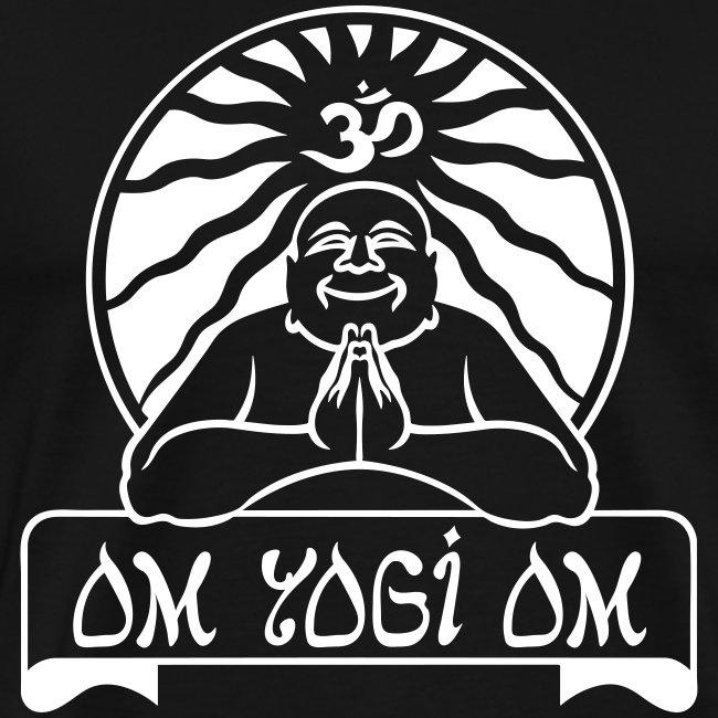 Om Yogi Om