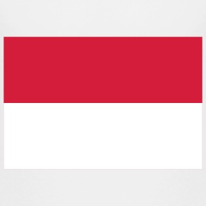 National flag of Indonesia Shirts - Kids' Premium T-Shirt