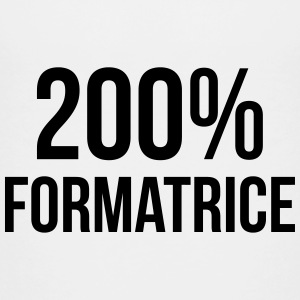 Formateur / Formatrice / Formation / Education Tee shirts - T-shirt Premium Ado