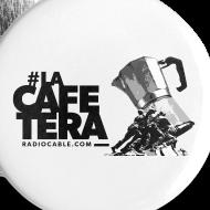 Diseño ~ Chapas de la resistencia de La Cafetera