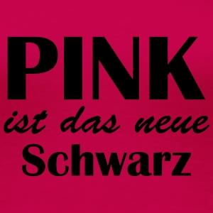 suchbegriff pink geschenke spreadshirt. Black Bedroom Furniture Sets. Home Design Ideas