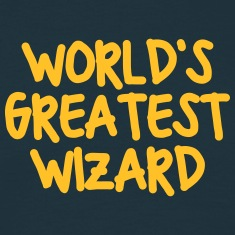 worlds greatest wizard