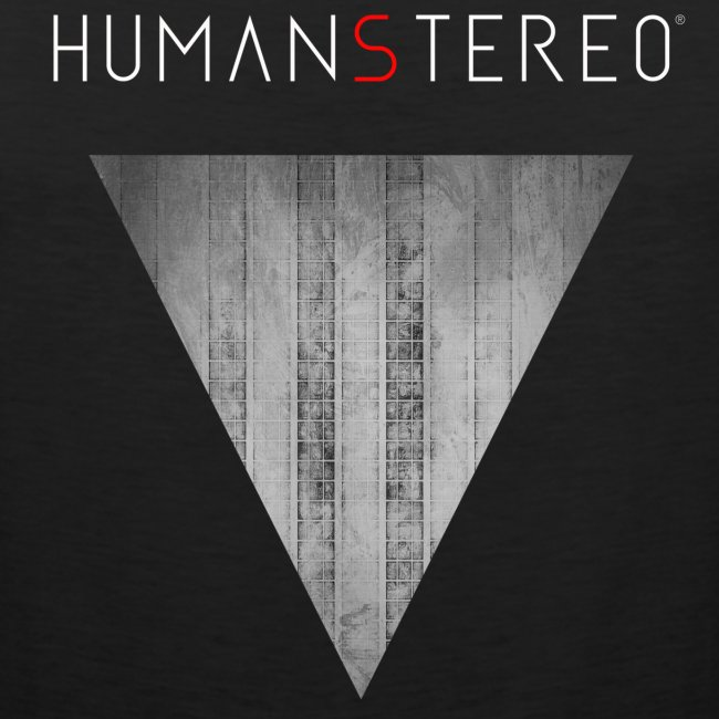 HUMANSTEREO ♂