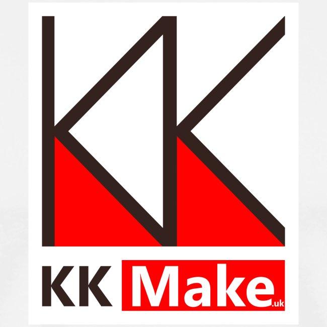 KK Make Tee-shirt