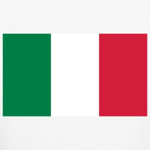 National Flag of Mexico T-Shirts - Women's Organic T-shirt