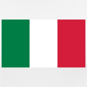 National Flag of Mexico T-shirts - Dame T-shirt svedtransporterende